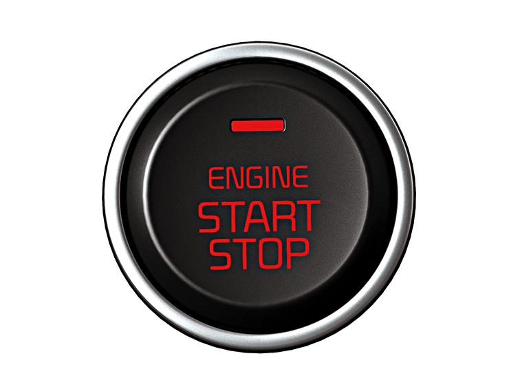 Аккумуляторы для легковых автомобилей с системой START/STOP